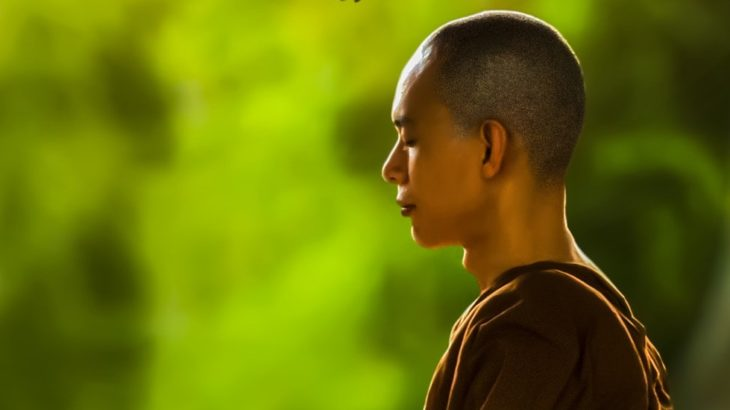 Learn Meditation from Online & Offline Resources